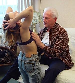 Best Homemade Teen Porn Pictures