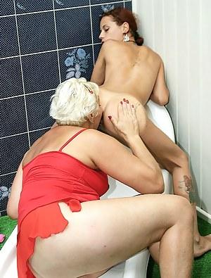 Best Lesbian Teen Ass Licking Porn Pictures