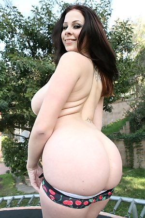 Best Big Ass Teen Porn Pictures