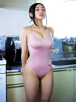 Best Teen Swimsuit Porn Pictures