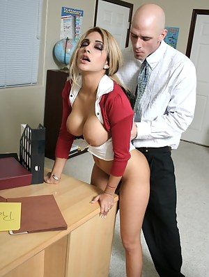 Best Teacher Porn Pictures