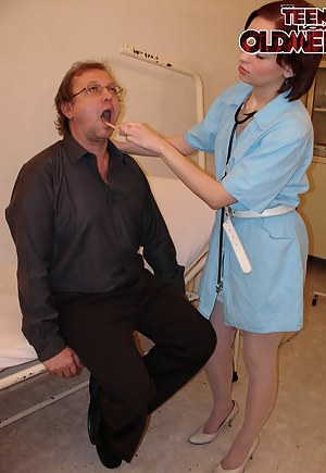 Best Doctor Porn Pictures