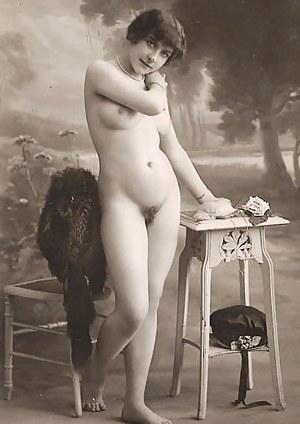 Best Teen Vintage Porn Pictures