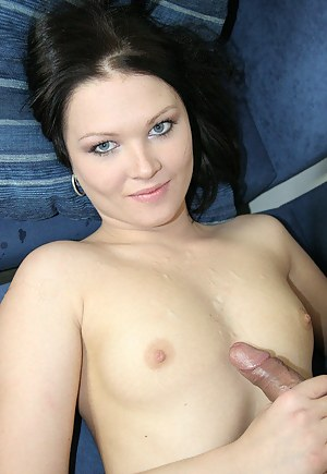 Lustful sluts are great fans of doggy style penetration and deep blowjob. They are presenting their hot partners with amazing sex.