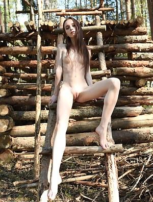 Best Skinny Teen Porn Pictures