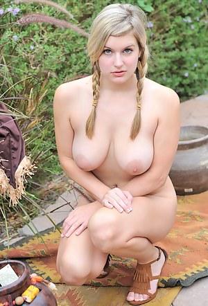 Best Big Tits Teen Porn Pictures