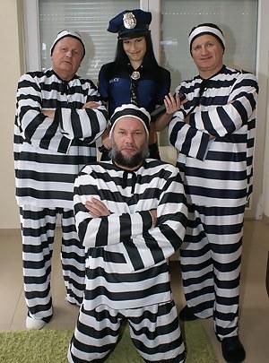 Best Teen Police Porn Pictures